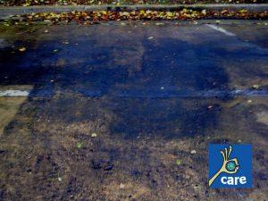 dirty-parking-area-car-park